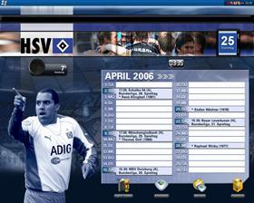 HSV Fan
