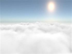 Cloud9 Widescreen