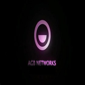 AGB Networks