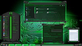 Razer Gamer