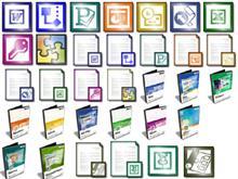 Didou Suite 5 - Office XP -
