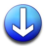 Fresh Download icon