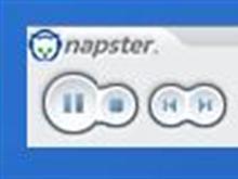Napster 3.1