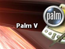PalmV Icon