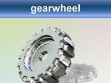 gearwheel
