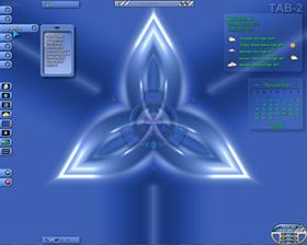 My Desktop 11-25-04