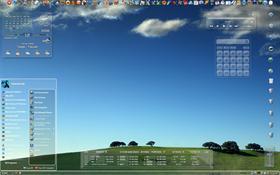 My_Glass_Desktop