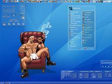 MAC Revealed