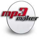 Mp3Maker