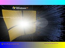 Cool WinXP