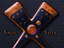 Knot Vista for Xion