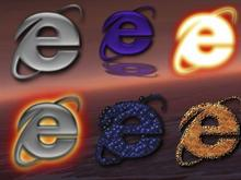 IE Pack 1.0