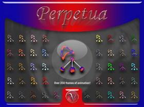 Perpetua - XP/FX