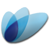 Microsoft Encarta Dock img
