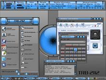 TRB-2112