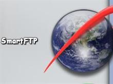 smartFTP