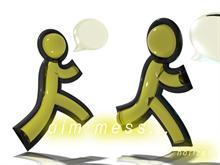 aim conversation [od]