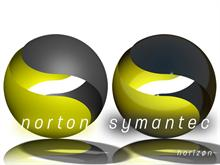 norton - symantec [od]