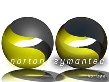 norton - symantec [od]