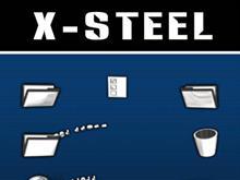X-Steel-Ani