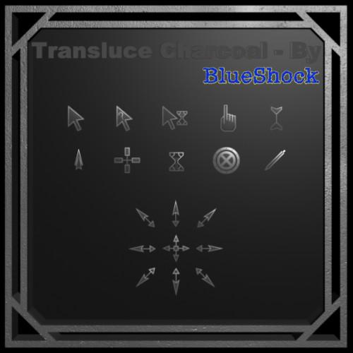 http://skins12.wincustomize.com/6/93/693120/25/622/preview-25-622.jpg