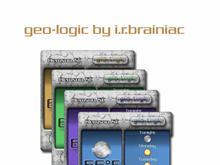 geo-logic weather