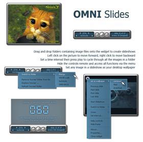 OMNI Slides