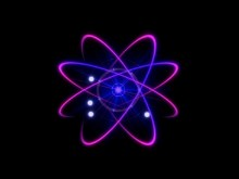 AtomParticleS Ver_01