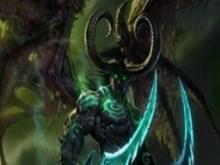 Warcraft Legion