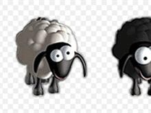 Sheep Engine