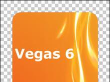 Vegas 6