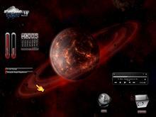 PlanetJuly