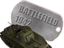 BF1942 Icon
