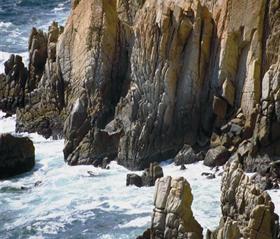 Landscapes 2004 Series 1