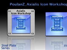 PoulanZ_Axialis Icon Workshop