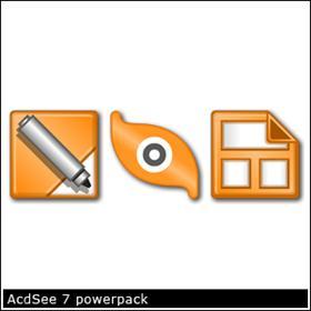 ACDSEE 7.0 POWERPACK RUS С ОПИСАНИЕМ УСТАНОВКИ СКАЧАТЬ БЕСПЛАТНО