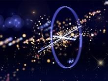 Alternate Universe LV