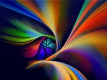 Flash Point Colors