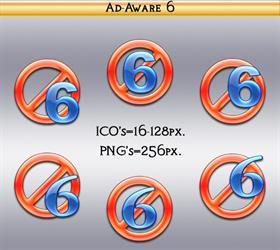 AdAware 6