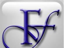 Font Frenzy™ Icon