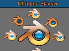 Ultimate Blender