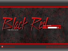 My Black Red