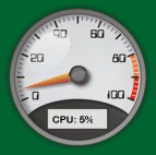 Speed_Ohh_Cpu