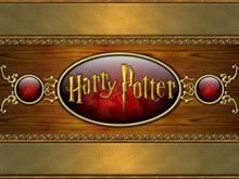 Harry Potter-Year I