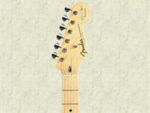 Clapton Strat