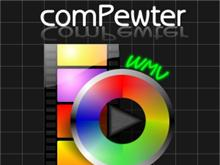 comPewter (WMV File)