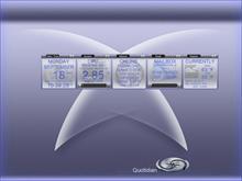 Quotidian v5 SMX