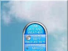 SMXMeter