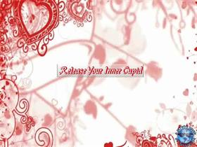 Release Your Inner Cupid