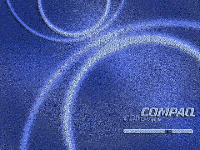 download compaq wallpapers. original compaq wallpaper.